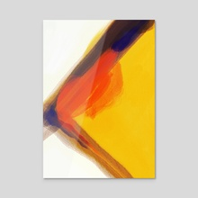 Vibrance vol.1 - Acrylic by Marrian James
