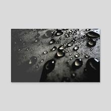 G - Acrylic by IHSV