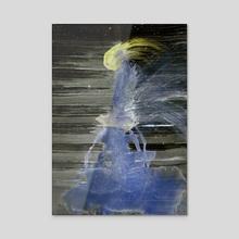 WDVMM - 0061 - Bleach Trial - Acrylic by Wetdryvac WDV