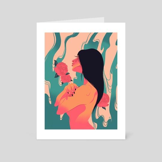 Desire by Sara Lee