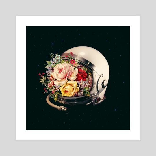 In Bloom by Enkel Dika