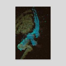 WDVMM - 0223 - Landing - Canvas by Wetdryvac WDV