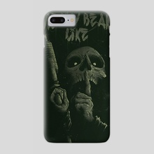SNEAKY BEAKY LIKE. - Phone Case by Icy Bomb