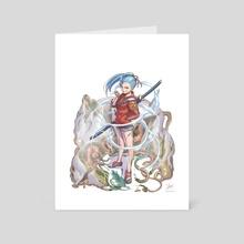 20190623_Wards - Art Card by Steven Wen