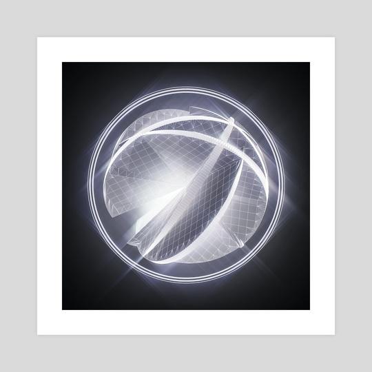 spinner by drewmadestuff