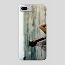 Summertime_5 - Phone Case by Duc Dang