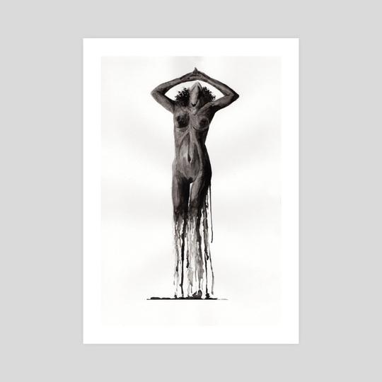 16 by Duardo