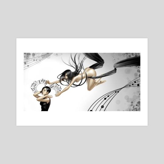 Musica by Cintia