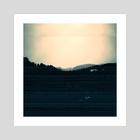 Landscape 19 - Art Print by hannzoll