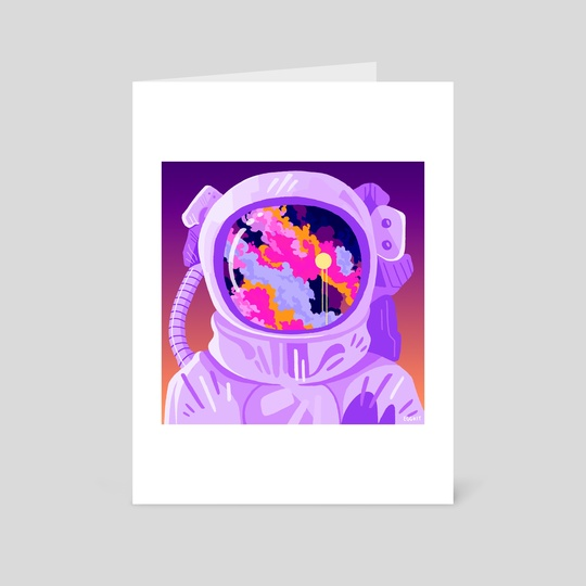 ASTRO by EGGKIT