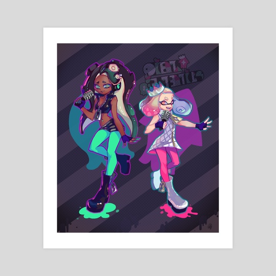 Off The Hook by Michelle Pao