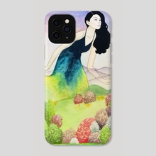 Spring - Phone Case by Jamie Ford
