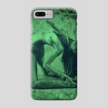 Marlow 1309 - Phone Case by Gabriel Perez