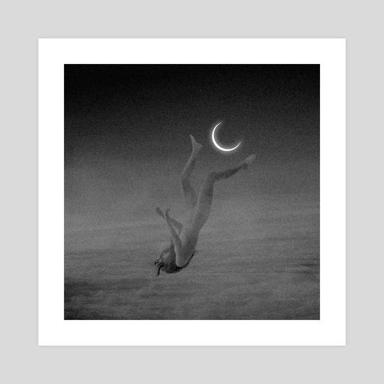 Fallen by Vera Tristitia
