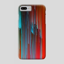 California Dreamin' - Phone Case by Jennifer Walsh