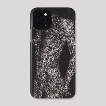 Patterns - Phone Case by Yauhen and Ksenia Lokotko