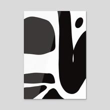 Forms - Acrylic by Design Studio KA
