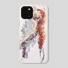 My Melody - Phone Case by Rach R