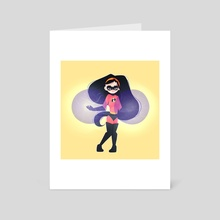 Violet - Art Card by Moonie.png