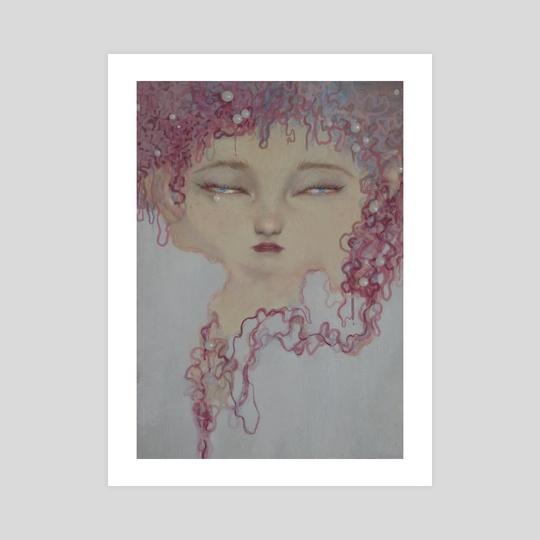 Pearl by Gesen