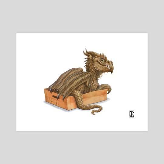 If it fits,I sits by Lynton Levengood