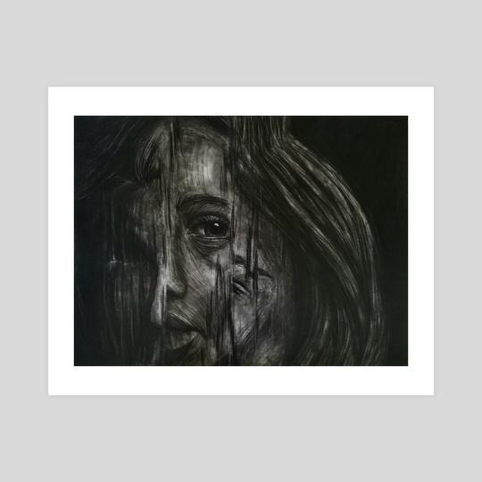 Distort  by Colin Gluck