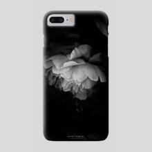 Peony - Phone Case by Dmitry Belov