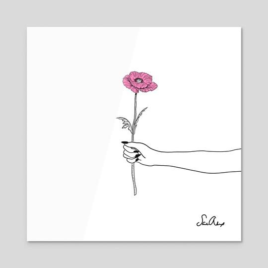 for you by sad alex