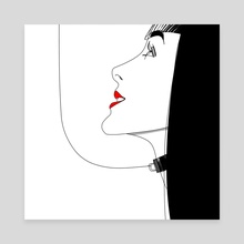 Guide - Canvas by Andrea Contu
