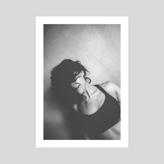 WOMEN 4 by Alex Coghe