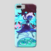 Ocean Gem - Phone Case by Shannon Fowler