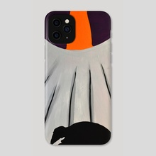 The Maxx - Phone Case by Kyle Willis