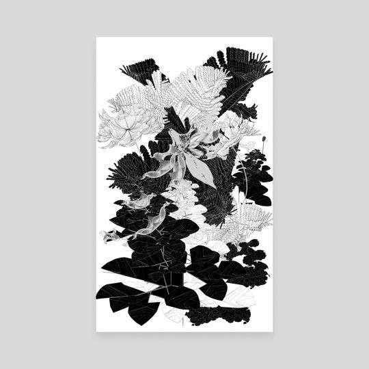 les Atlantes (27) by Lan Prima