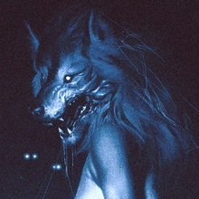 james_wolf