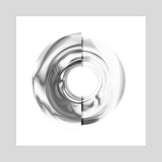 1.4.1 by Zindri
