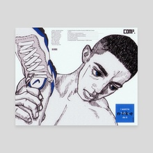 Nike COMPILATION. page 1 - Canvas by PAIPO