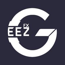geezfx