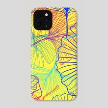 I am the wind. One day I will fly free. - Phone Case by 83 Oranges