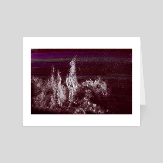 WDVMM - 0477 - The Stalking Woods by Wetdryvac WDV