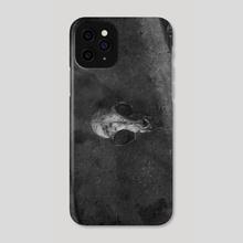 Photo_011 - Phone Case by Sergey Yaroshenko