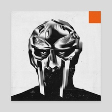 madvillainy - Canvas by femzor