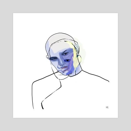 portrait_38 by igby609