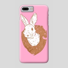 Easter is coming - Phone Case by Evgenia Chuvardina