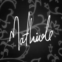 mathiole