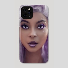 Candy - Phone Case by Andy Art