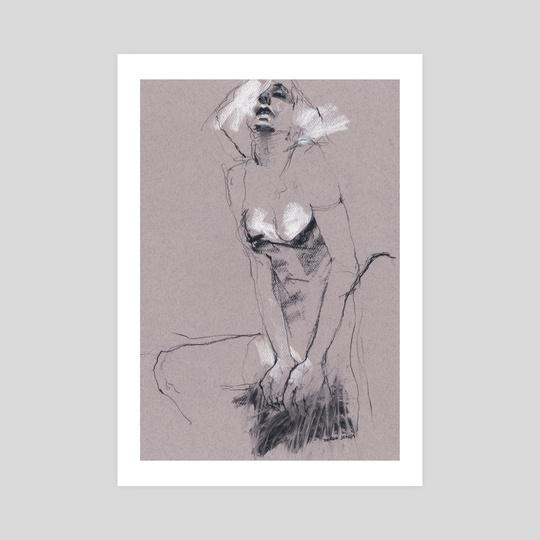 figure by Derek Jones