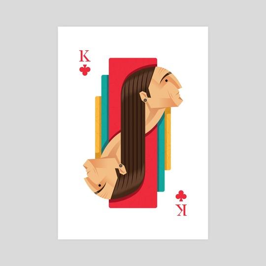 Cards by marcos Bernardes