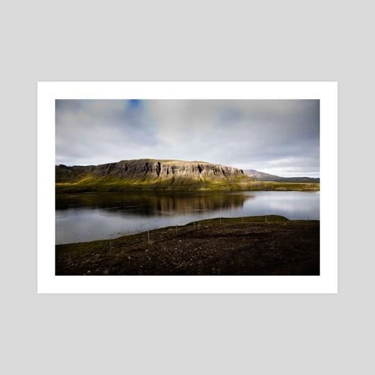 Iceland 13 by hinomaru