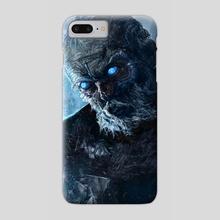Craster - Phone Case by Ertaç Altınöz