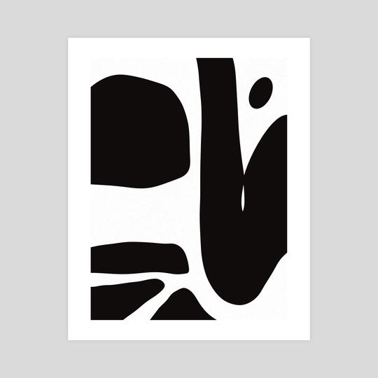 Forms by Design Studio KA